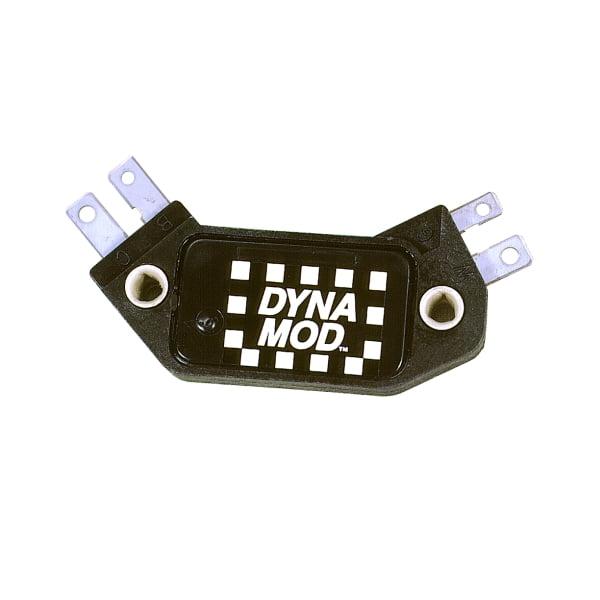 gm 4 pin dyna-module – dui / hei