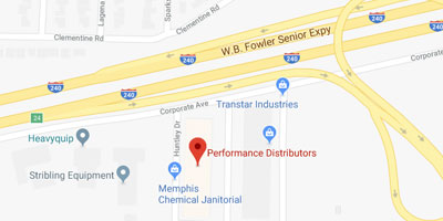 Home | Perfromance Distributors | Ignition System | LiveWire