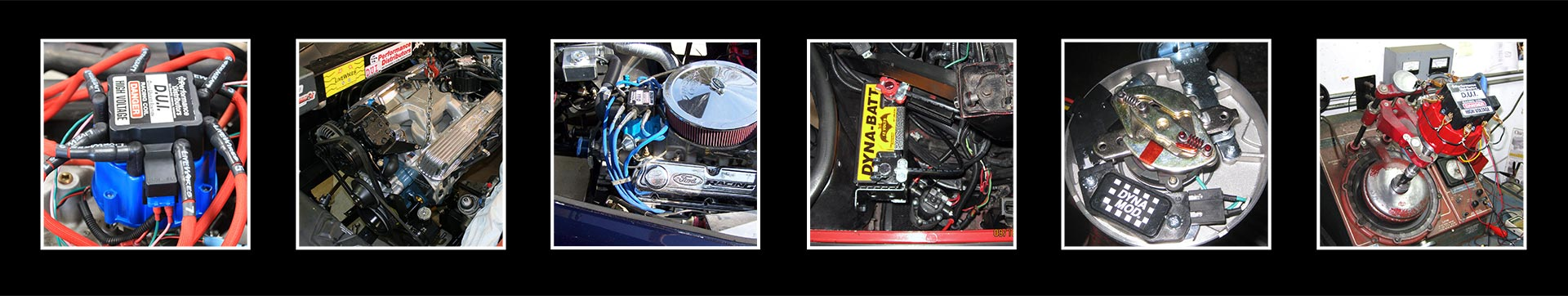Professional Tips | Ignition Systems | Rev Limiters
