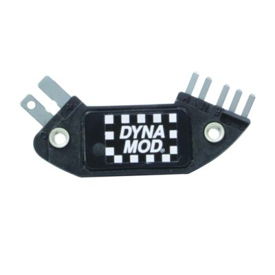 GM 7 Pin Dyna-Module