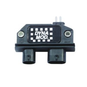 GM 8 Pin Dyna-Module