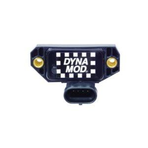 GM Vortec Dyna-Module