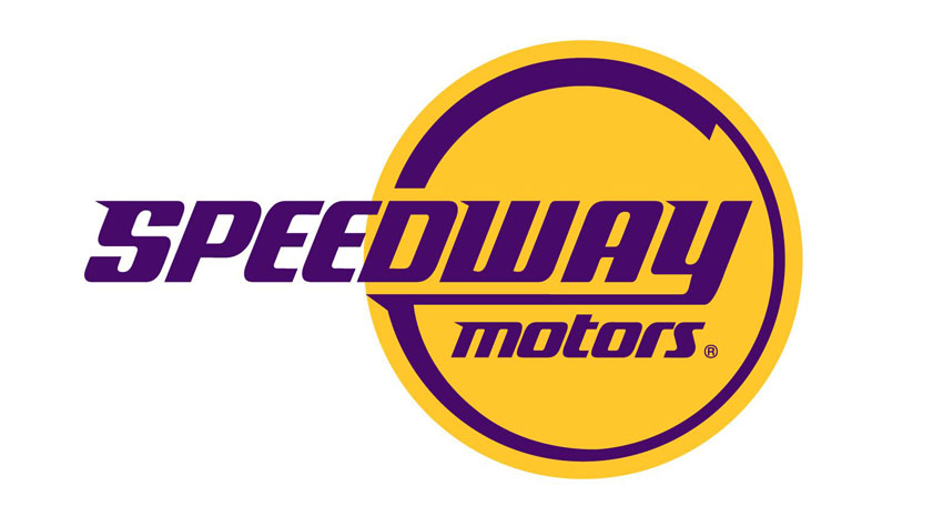 SpeedwayMotors-new_0